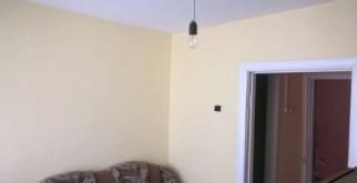 Комната в 1-комн. квартире, 14 м², 1/2 эт.
