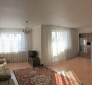 1-комн. квартира, 42 м², 8/14 эт.