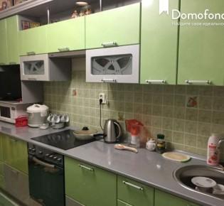 2-комн. квартира, 50 м², 5/6 эт.