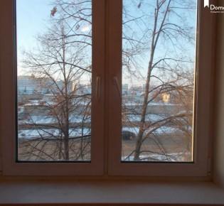 Комната в 4-комн. квартире, 9 м², 3/5 эт.