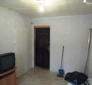 Комната в 5-комн. квартире, 19 м², 2/4 эт.