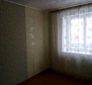 Комната в 8-комн. квартире, 13 м², 2/5 эт.