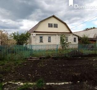 Дом, 1400 / 120 м²