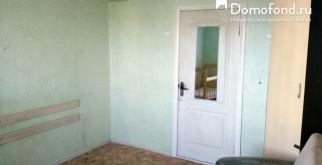 Комната в 8-комн. квартире, 13 м², 8/9 эт.