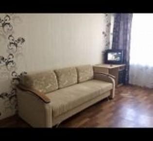 Комната в 1-комн. квартире, 18 м², 8/9 эт.