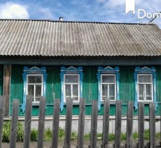 Дом, 1300 / 50 м²