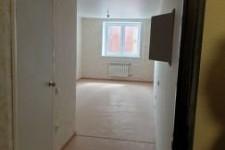 Комната в 1-комн. квартире, 23 м², 7/9 эт.
