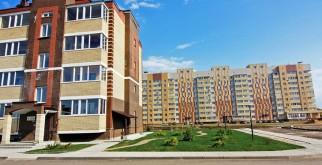 «Пузыря нет, но…»: ЦБ о рынке недвижимости