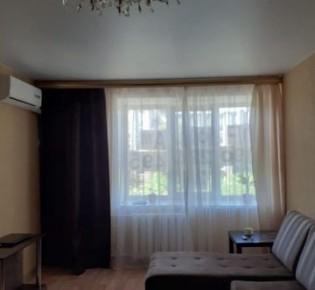 Комната в 8-комн. квартире, 19 м², 6/9 эт.