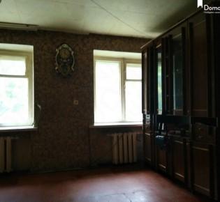 Комната в 1-комн. квартире, 22 м², 2/5 эт.