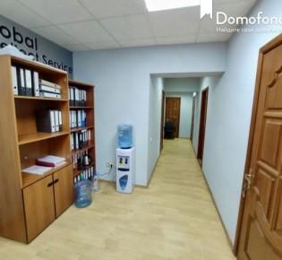 Офис, 98 м²