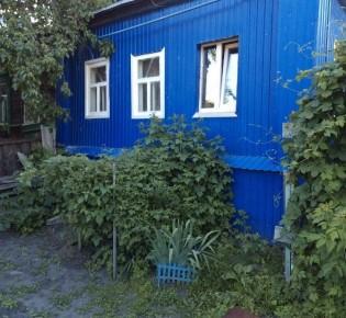 Дом, 320 / 100 м²