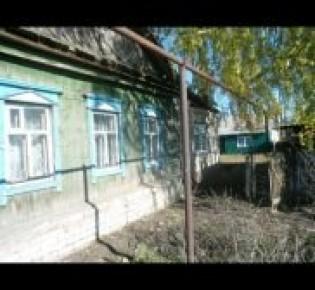 Дом, 900 / 77 м²