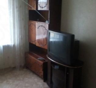 Комната в 1-комн. квартире, 13 м², 9/9 эт.