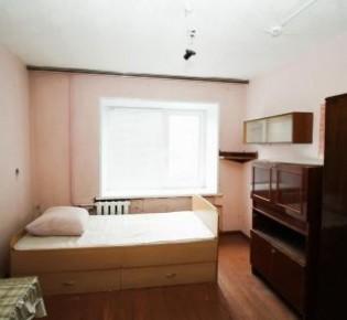 Комната в квартире, 13 м², 2/5 эт.