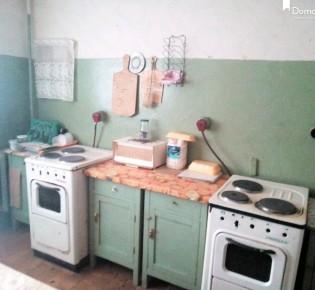 Комната в квартире, 12 м², 2/9 эт.