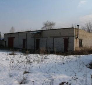 Производство, 440.7 м²