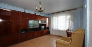 2-комн. квартира, 67 м², 14/16 эт.