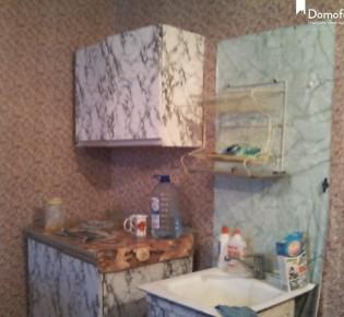 Комната в 3-комн. квартире, 18 м², 2/5 эт.