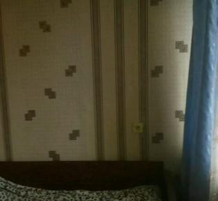 Комната в 1-комн. квартире, 22 м², 3/9 эт.