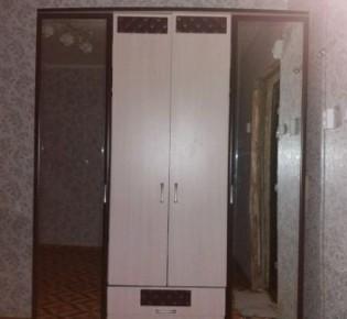 Комната в квартире, 13 м², 4/5 эт.