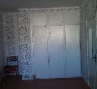 Комната в 1-комн. квартире, 19 м², 2/3 эт.