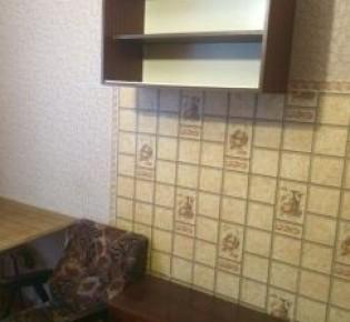 Комната в 1-комн. квартире, 13 м², 2/5 эт.