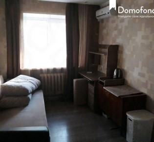 Комната в 1-комн. квартире, 15 м², 3/3 эт.