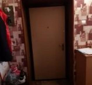 Комната в 4-комн. квартире, 25 м², 2/2 эт.
