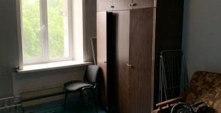 Комната в 2-комн. квартире, 29 м², 3/9 эт.