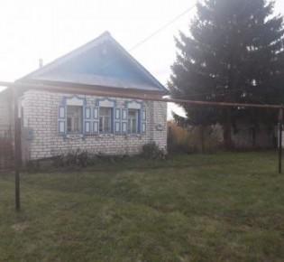 Дом, 2500 / 44 м²