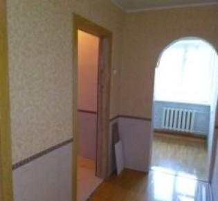 Комната в 1-комн. квартире, 24 м², 1/2 эт.