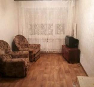 Комната в 5-комн. квартире, 12 м², 4/5 эт.