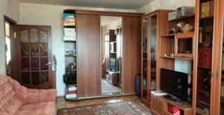 1-комн. квартира, 39 м², 7/9 эт.