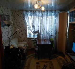 Комната в квартире, 13 м², 5/5 эт.