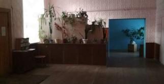Комната в 7-комн. квартире, 18 м², 2/9 эт.