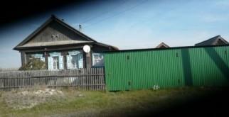 Дом, 3000 / 50 м²