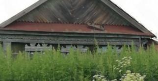 Дом, 3500 / 60 м²