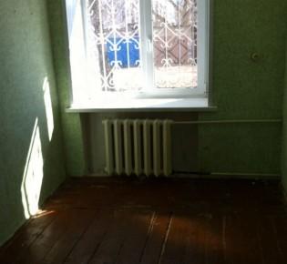 Комната в 4-комн. квартире, 21 м², 1/3 эт.