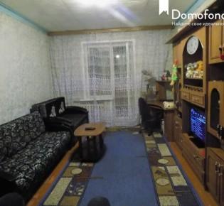 Комната в 3-комн. квартире, 19 м², 3/3 эт.