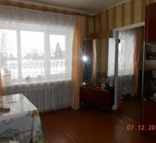 2-комн. квартира, 40 м², 1/2 эт.