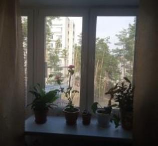 1-комн. квартира, 30 м², 4/9 эт.
