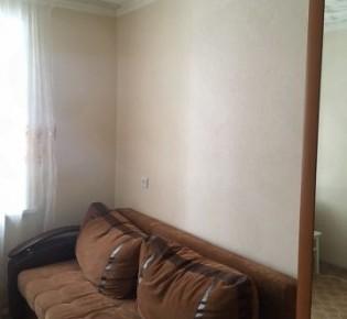 Комната в 4-комн. квартире, 13 м², 2/8 эт.