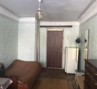 Комната в 8-комн. квартире, 16 м², 2/5 эт.