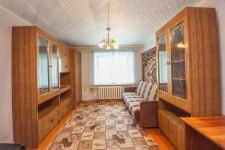 Комната в 1-комн. квартире, 18.5 м², 2/5 эт.