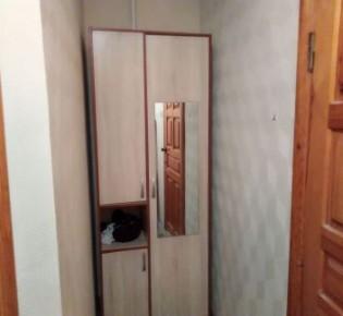 1-комн. квартира, 39 м², 5/9 эт.