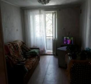 Комната в 4-комн. квартире, 12 м², 3/5 эт.