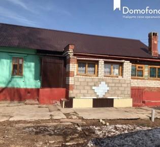 Дом, 720 / 64.7 м²