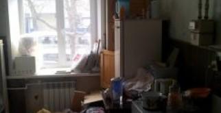 Комната в 1-комн. квартире, 9 м², 1/5 эт.