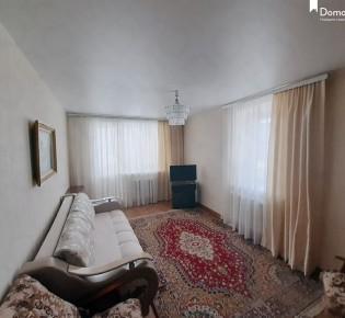 2-комн. квартира, 56 м², 4/12 эт.